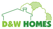 D&W Homes