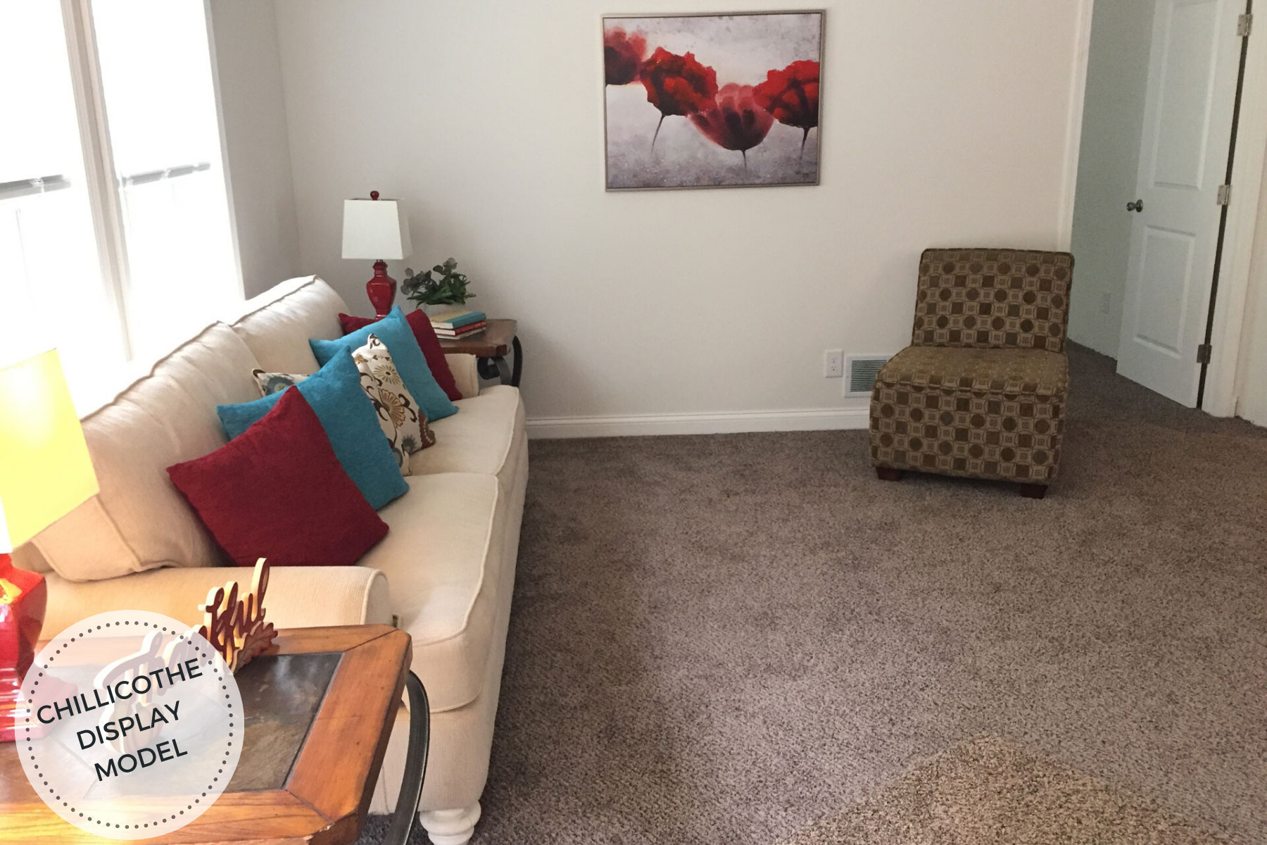 Commodore-Limited-1-RX-775-A-Chillicothe-Living-Room-1
