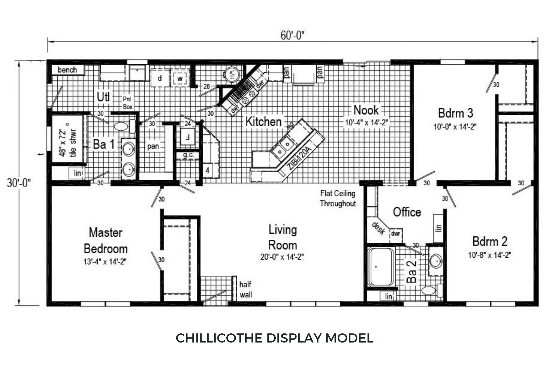 Commodore-Mulberry-II-RX-838-A-Chillicothe-Floor-Plan-1