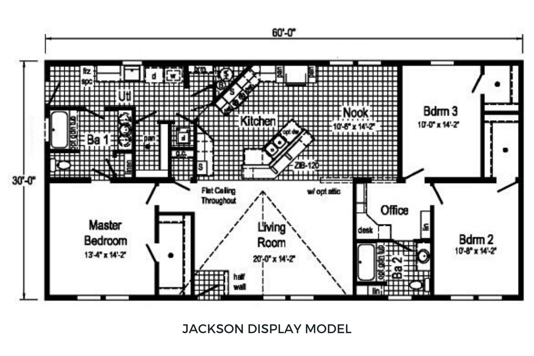 Commodore-Mulberry-II-RX-838-A-Jackson-Floor-Plan-1