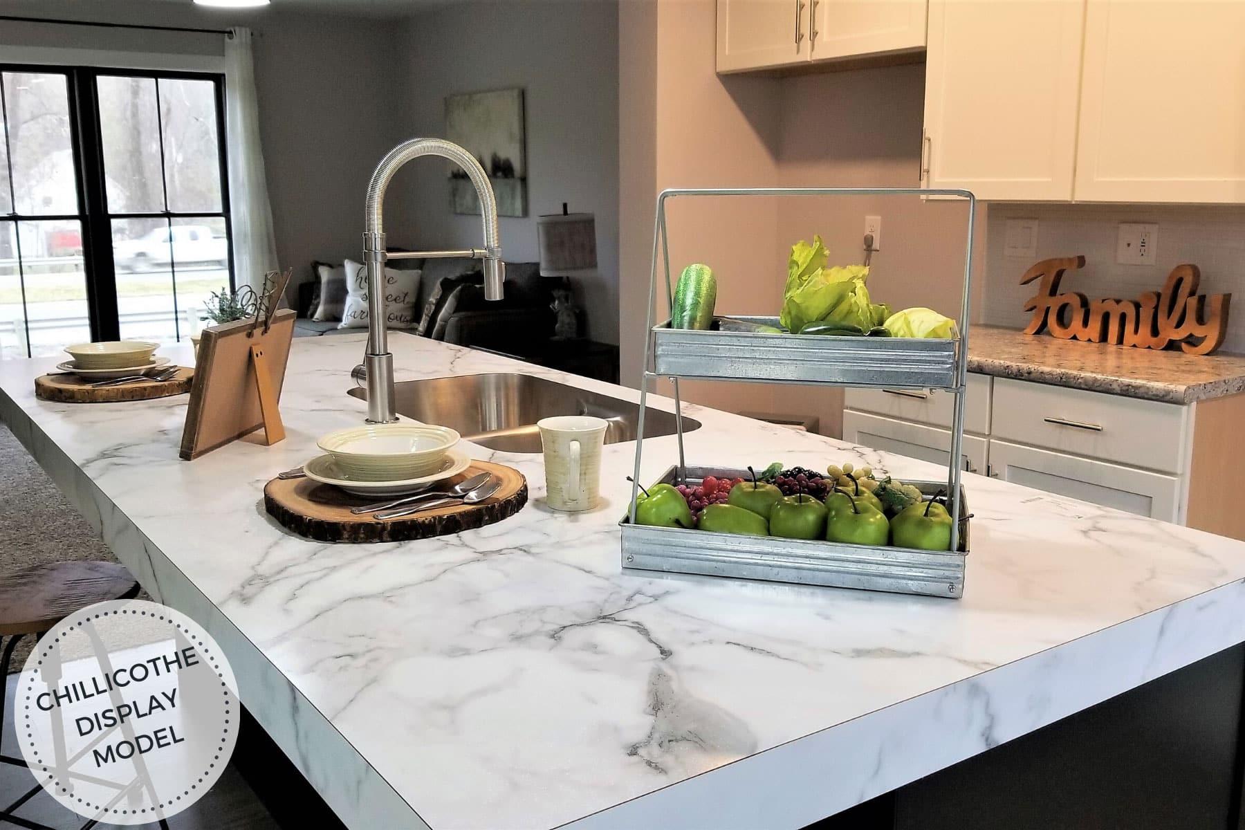 Unibilt-Andover-III-E-Chillicothe-Kitchen-2