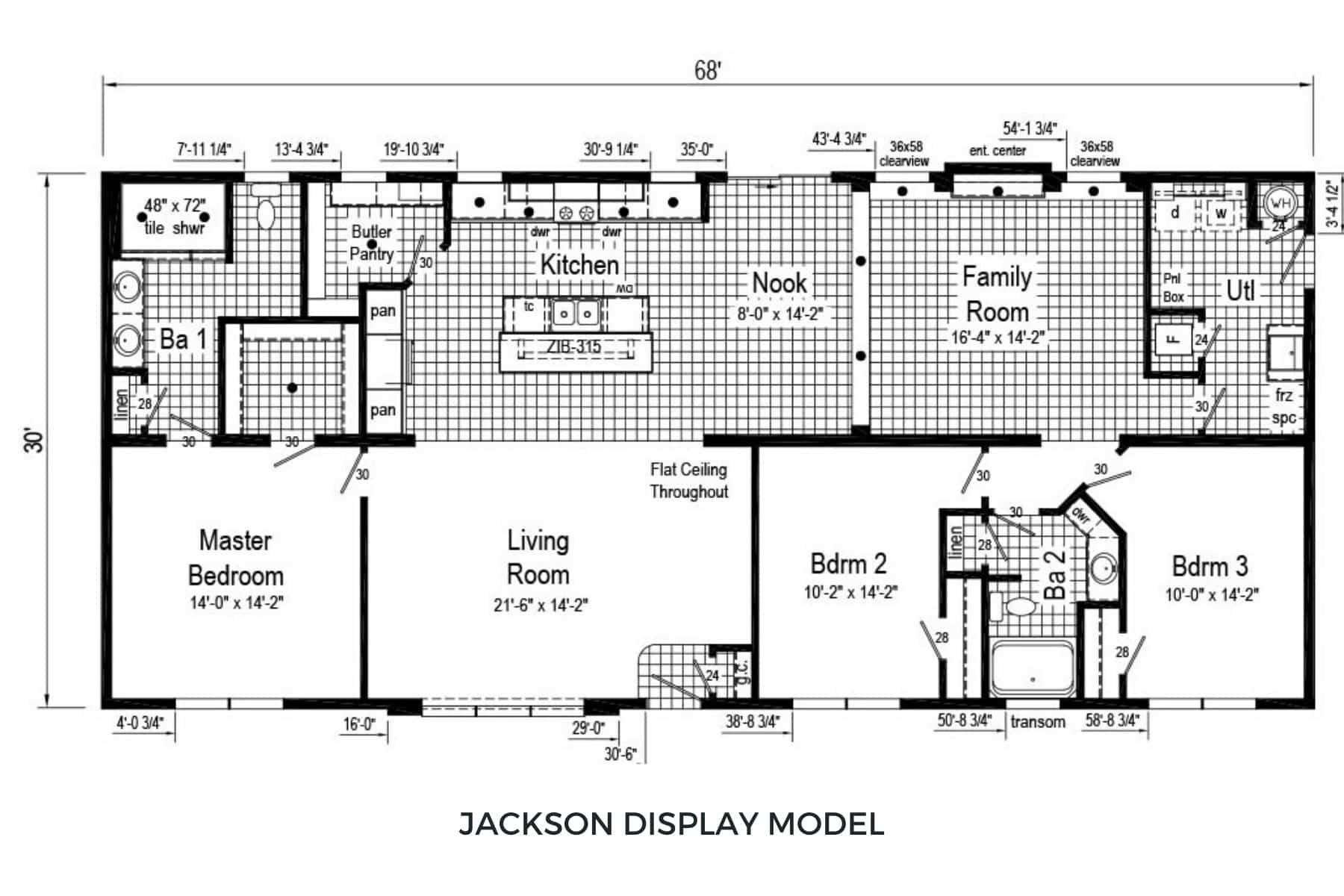 Commodore-Douglas-RX-765-A-Jackson-Floor-Plan-1