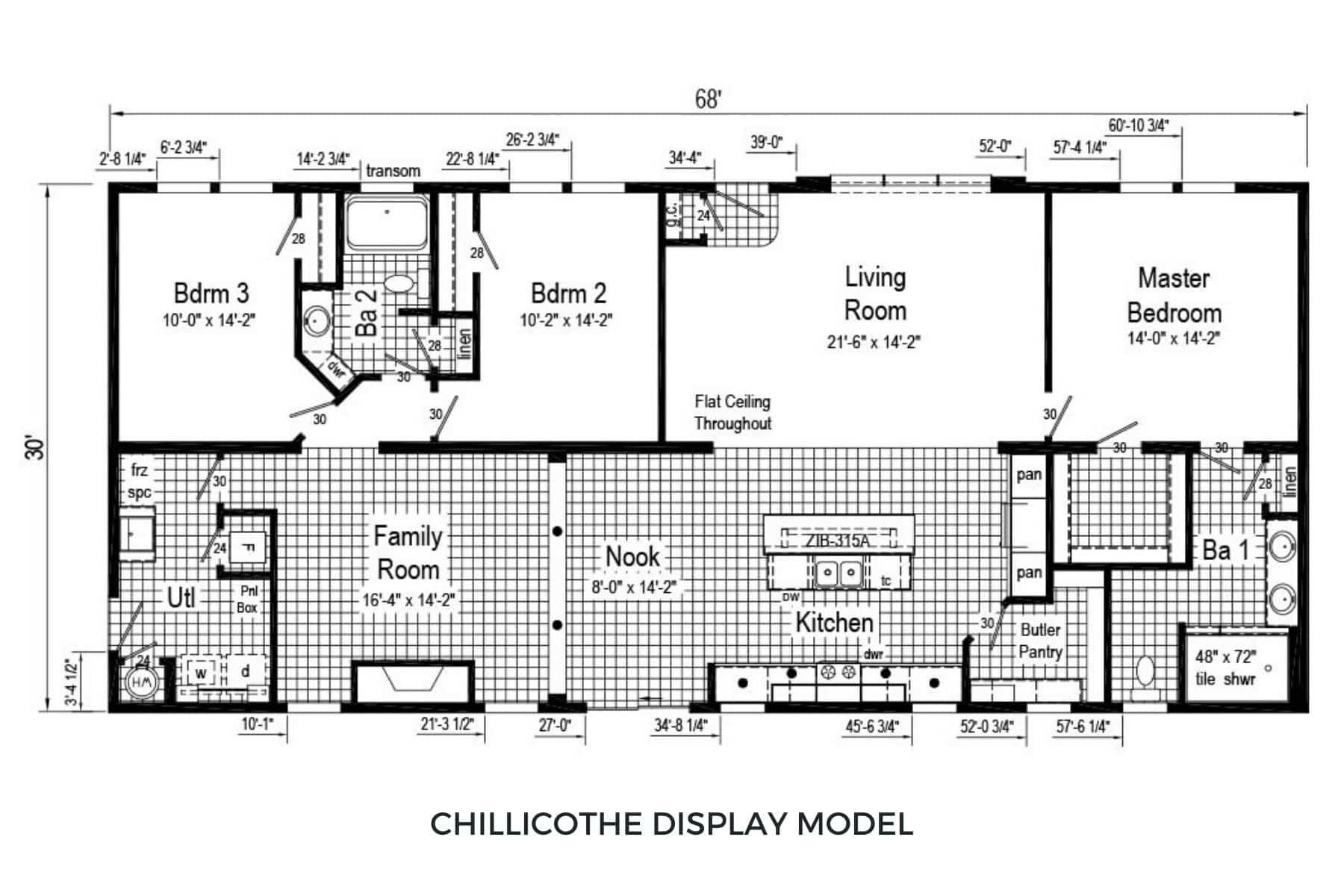 Commodore-Douglas-RX-765-Chillicothe-Floor-Plan-1
