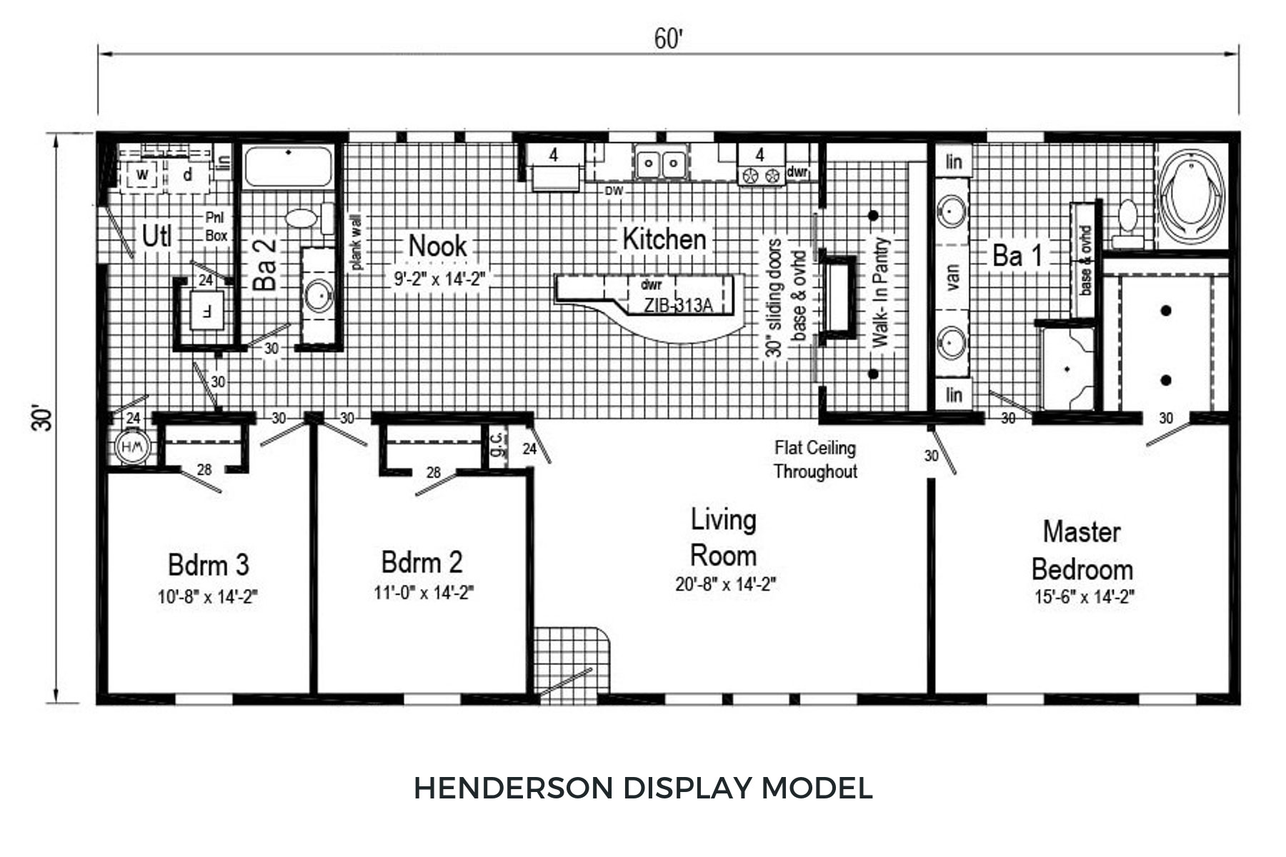 Commodore-Limited-3-RX-780-Henderson-Floor-Plan